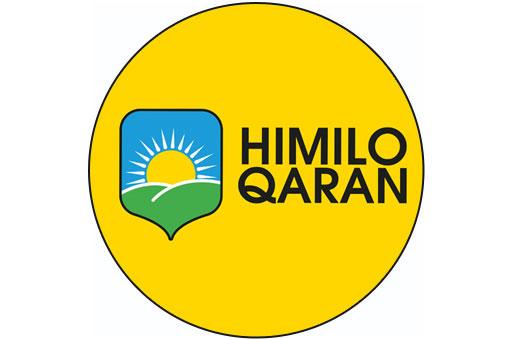 Xisbiga Himilo Qaran