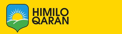 Himilo Qaran Party